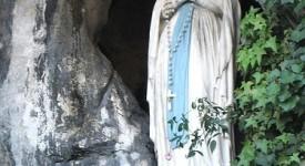 L'Immaculée Conception, un dogme complexe