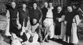 Le monastère de Tibhirine se visite !