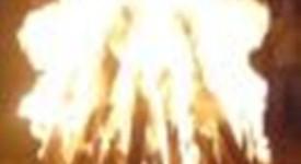 Burkina Faso : les accusations de sorcellerie perdurent