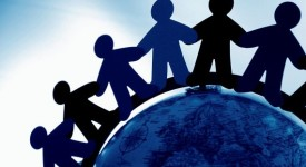 Portugal : le Prix des Droits humains 2012 à Caritas