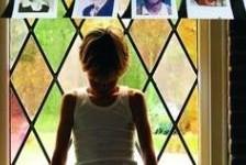 Abus sexuel : seul un cas sur mille aurait lieu dans l'Eglise