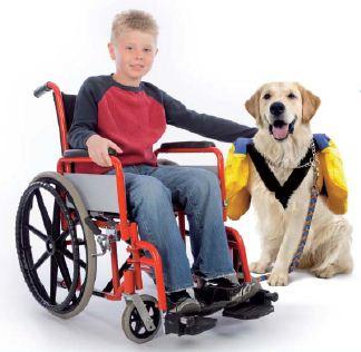 Site de rencontre pour handicapes moteur