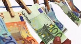 Vatican : 200 transactions suspectes en 2013