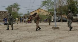 Mali – les responsables religieux négocient une sortie de crise