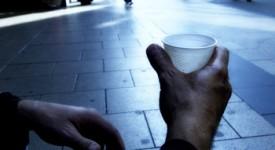 Croix-Rouge et Médecins du Monde: Déclenchement du plan hivernal