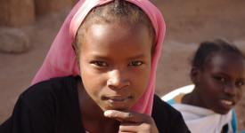 Sud Soudan : les radios catholiques parlent aux femmes