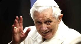 Le pape se rendra bien au Liban