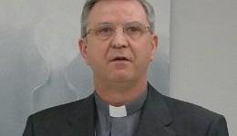 Mgr Bonny: «Un message d'espoir et de confiance»