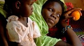 Coopération au développement belge : le CNCD-11.11.11 dénonce un triste repli