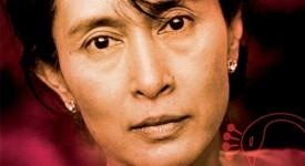 Birmanie : victoire confirmée pour le parti de Aung San Suu Kyi