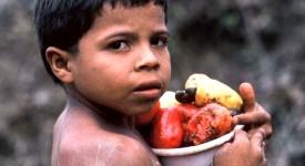 A Jinotega, l'enfant des rues est journaliste…