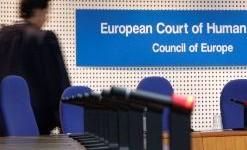 Bioéthique : la CEDH valide l'arrêt des soins à Vincent Lambert