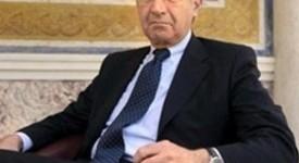Le président de la banque du Vatican contraint à démissionner
