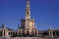 Notre-Dame de Fatima a attiré plus de 300.000 pèlerins, un record !