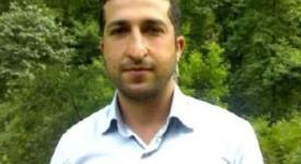 L'Iran emprisonne les pasteurs
