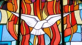 La Pentecôte, quand l'Esprit Saint entre en action