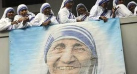 Inde : Succès de foule pour un congrès missionnaire