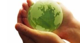 Développement durable: le CNCD tire la sonnette d'alarme