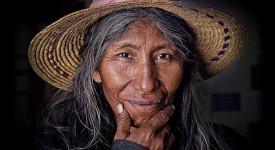 Chili : l'Etat soutiendra ses 'seniors'