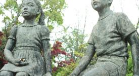 Japon: Nagasaki consacré aux martyrs chrétiens