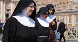 Sisters et dialogue de sourds – Acte II