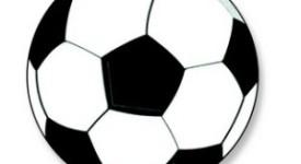 Le Vatican renonce à un financement sportif