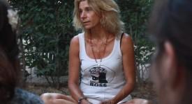 «Jésus au cœur», à deux pas de Roland Garros…