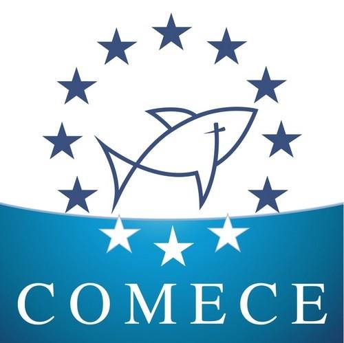 new_logo_comece_d_tour_