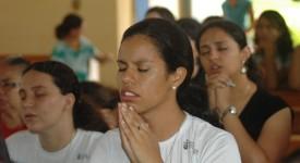 La prière protègerait contre la maladie d'Alzheimer