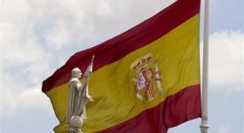 Crise: la difficile équation espagnole