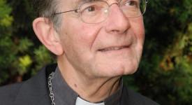 Actes de violence à Liège : communiqué de Mgr Jousten, évêque de Liège
