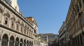 Rome manifeste pour les chrétiens persécutés