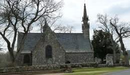 France : pèlerinage islamo-chrétien en Bretagne