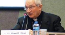 Pédophilie, le Vatican entendu à l'ONU