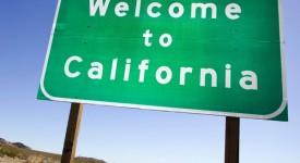 USA : Bienvenue aux anglicans de Santa Ana et d'Oceanside !