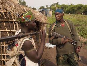 Congo-RDC-rebelles