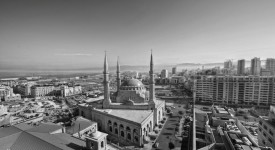 Des textes de Benoît XVI en arabe