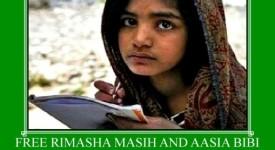 L'affaire Rimsha dans l'ombre de la mafia