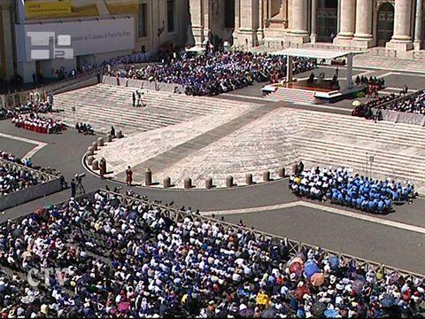 Vatican_audience