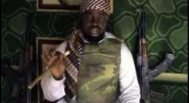Nigéria: 7 morts dans l'explosion d'une jeune kamikaze