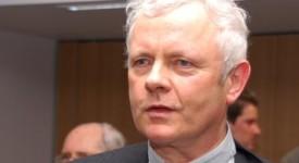 Limbourg : « La maximisation du profit n'est pas la logique de l'Evangile », souligne Mgr Hoogmartens