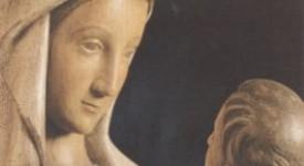 L'artisanat monastique, une invitation à la Beauté