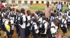Rançon réclamée pour les trois prêtres enlevés dans le Nord-Kivu (RDC)