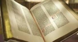 Nouveau : Signe dans la Bible