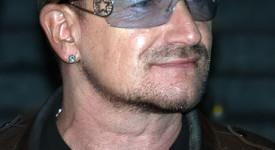 Bono appelle les artistes croyants à révéler leur foi