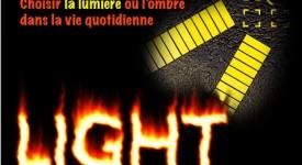 Noël Light