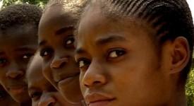 RD Congo : Augmentation des abus sexuels en milieu scolaire