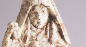 Expo: Les marbres jaspés de Rochefort