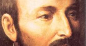 Jésuites: une nouvelle Province d'Europe Occidentale Francophone