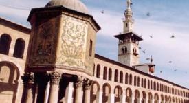 Syrie : une église d'Alep frappée par un attentat en pleine messe